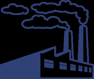 loft_factory
